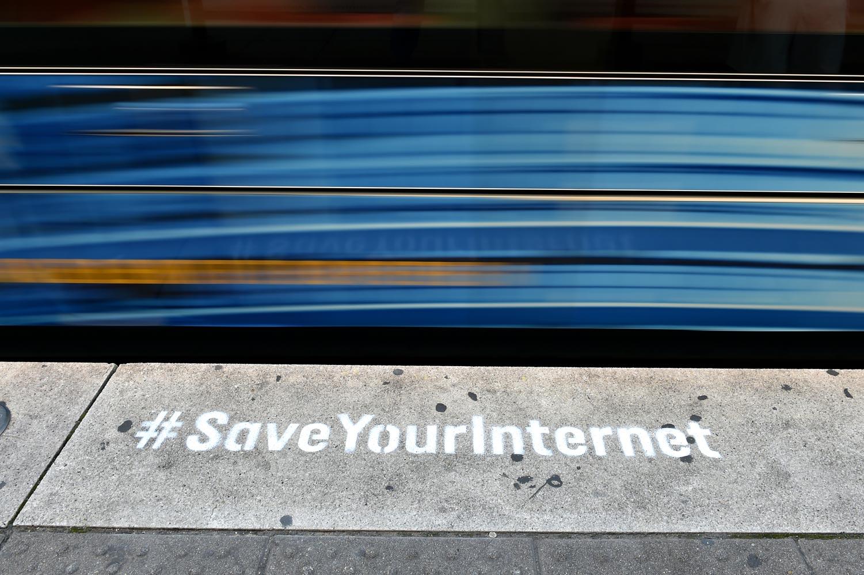 #saveyourinternet 3